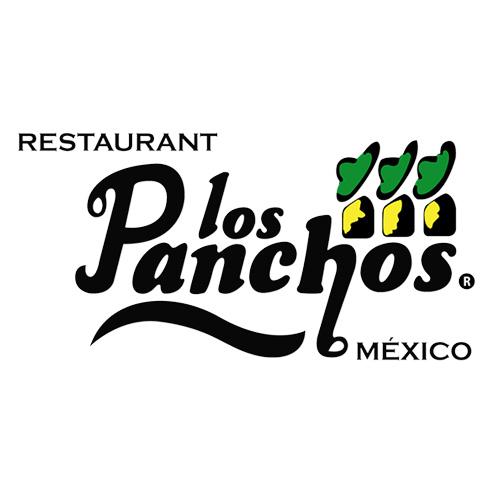 restaurant los panchos confia en hazlomarca.mx para su propiedad intelectual en méxico