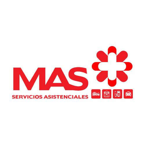 mas servicios confia en hazlomarca.mx para su propiedad intelectual en méxico