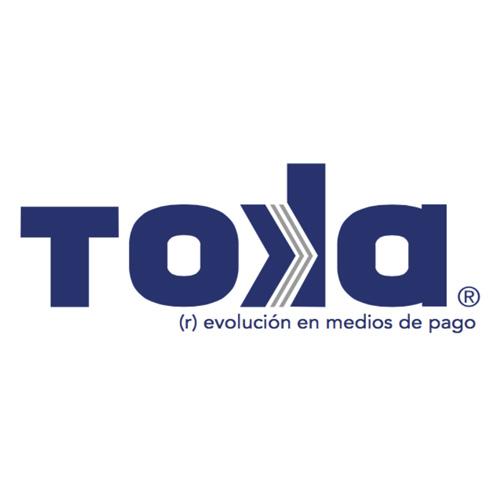 toka confia en hazlomarca.mx para su propiedad intelectual en méxico