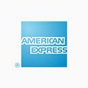 paga con american express tu registro en hazlomarca.mx