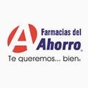 paga en farmacias del ahorro tu registro en hazlomarca.mx