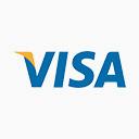 paga con visa tu registro en hazlomarca.mx