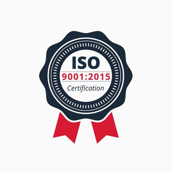 ejemplo de marca de certificación 1 en hazlomarca.mx