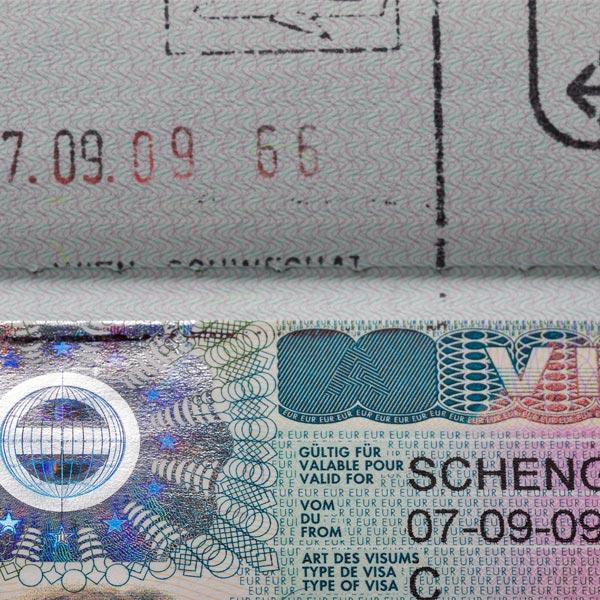 ejemplo de marca holográfica 2 en hazlomarca.mx