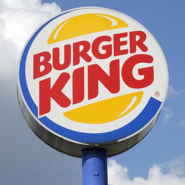 """ejemplo de marca mixta """"burguer king"""" en hazlomarca.mx"""