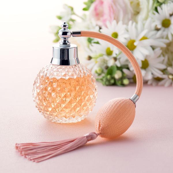 ejemplo de marca tridimensional-perfume en hazlomarca.mx