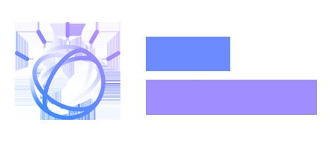 hazlomarcamx agencia de registro de marcas certificada con tecnologia ibm watson