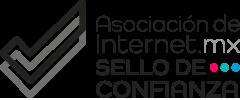 hazlomarcamx agencia de registro de marcas certificada por la asociacion de internet.mx