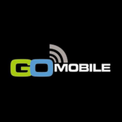 marca registrada go mobile