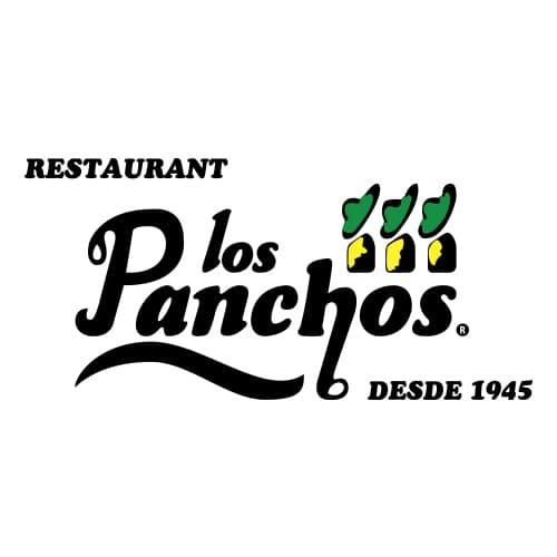 restaurant los panchos registra o renueva con hazlomarca