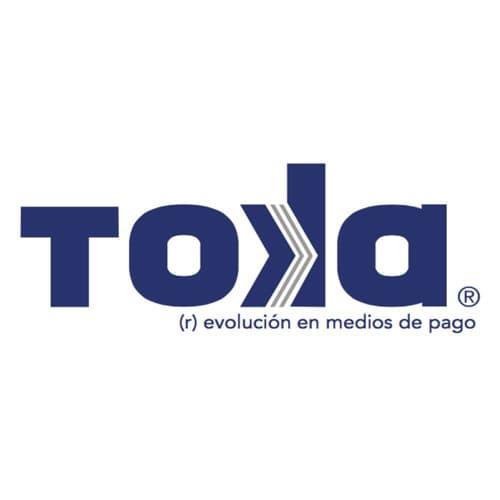 toka registra o renueva con hazlomarca