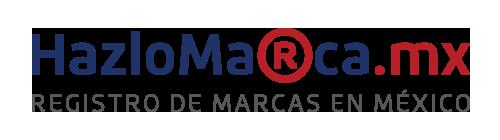 hazlomarca.mx registro de marcas en mexico